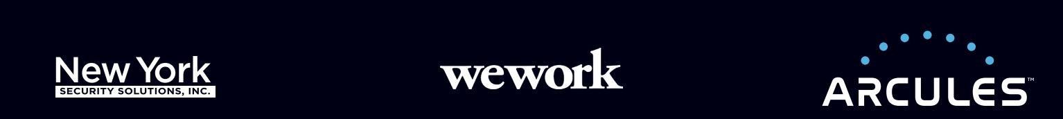 TestimonialHeader--NYSS&WeWork